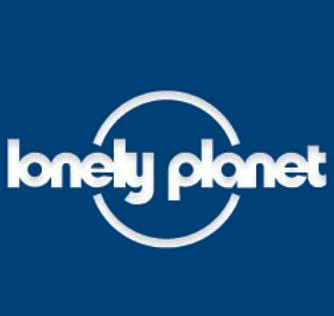 LONELY PLANET GALAPAGOS TOURS